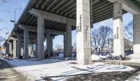The Bentway Skate Trail (L16620)