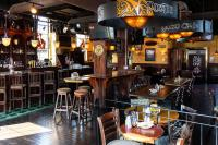 Brazen Head Irish Pub & Restaurant (L17839)