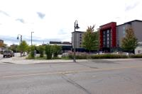 Holiday Inn Express and Suites Oshawa Downtown (L17992)