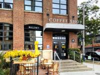 Balzac's Coffee - Liberty Village (L18036)